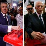 Qui a voté Saied? Qui a voté Karoui? Radioscopie des électeurs par Sigma
