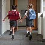 Cómo pueden padres y profesores ayudar a los niños a hacer nuevas