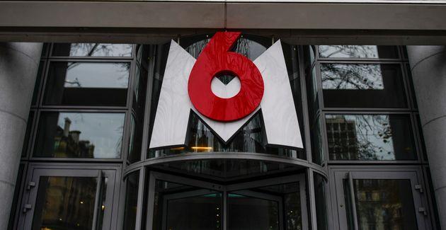 Le groupe M6 a été victime d'une cyberattaque samedi 12 octobre (Image