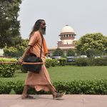 Final Leg Of Ayodhya Hearings In Supreme Court This