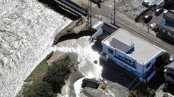 【台風19号】首都圏の大洪水を、彩湖や渡良瀬遊水地が防いだ可能性。専門家が指摘