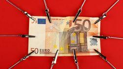 Στο τραπέζι της διαπραγμάτευσης η εξοικονόμηση δαπανών και η πρόβλεψη αύξησης