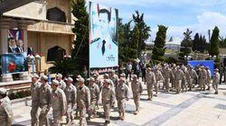 Και ο Άσαντ στη ΒΑ Συρία - Αναπτύσσει στρατό μετά από συμφωνία με τους