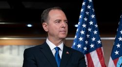 Adam Schiff Says Whistleblower May Not Testify, Safety 'Primary