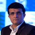 'First-Class Cricketers': Sourav Ganguly On His Priority After Becoming BCCI