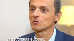El Gobierno difunde un vídeo para defender la fortaleza de la