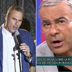 Jorge Javier Vázquez carga contra Ortega Smith (Vox) por sus palabras sobre las Trece