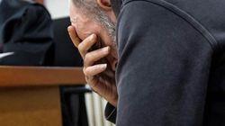 Juzgan al acusado de quemar a su expareja en Alcúdia (Mallorca) en