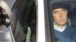 Comienza el juicio por el crimen de la viuda del expresidente de la