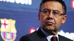 El comunicado del Barça sobre la sentencia del 'procés':