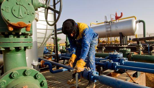 Loi sur les hydrocarbures: Rahabi dénonce un remake de la loi Khelil confectionnée par un