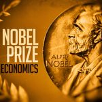 Abhijit Banerjee, Esther Duflo and Michael Kremer Win Nobel Economics Prize