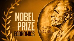 Abhijit Banerjee, Esther Duflo and Michael Kremer Win Nobel Economics Prize
