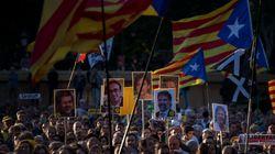 Ισπανία: Καταδίκη 9 Καταλανών ηγετών για την απόπειρα απόσχισης το