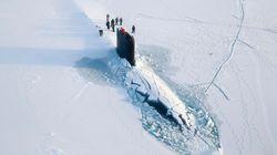 Ένας (πολύ) Ψυχρός Πόλεμος: Ο αγώνας για την