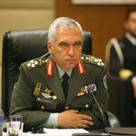«Η Τουρκία δεν μπλοφάρει» - Ανάλυση επτά σημείων από τον στρατηγό Κωσταράκο μετά την εισβολή στη