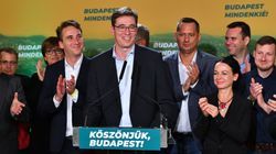 Orban perde Budapest, ma non la cederà