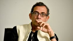 6 Things To Know About Abhijit Banerjee, The Indian-American Winner Of Nobel Prize 2019 For