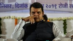 Fadnavis Asked Environment Ministry To Take Blame For Builder Who Was Fined Rs 105 Crore By