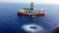 «Περιοριστικά μέτρα» για τις τουρκικές γεωτρήσεις στην κυπριακή ΑΟΖ ζητούν οι ΥΠΕΞ της