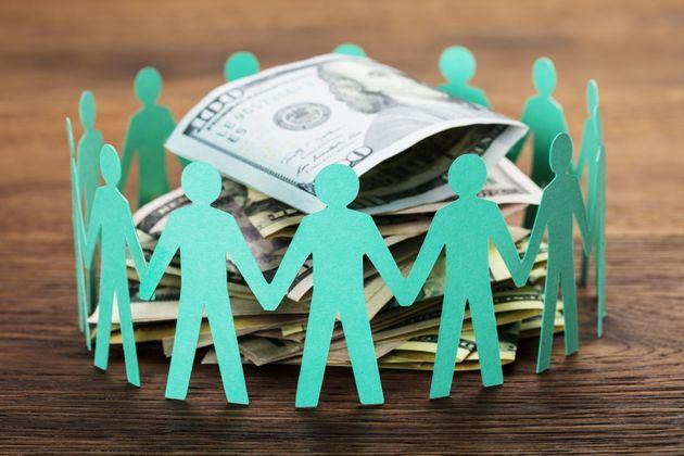 Investire in crowdfunding: piccoli capitali, grandi
