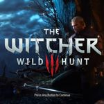 The Witcher 3 For The Nintendo Switch Is Full Of The Right