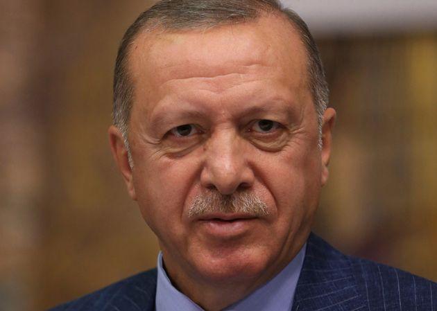 Dal 2000 l'Italia ha venduto alla Turchia armi per 886 milioni di dollari. Il picco nel