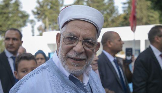 """A cause des attentes placées en lui: """"Les prochaines années vont être difficiles"""" pour Kais Saied affirme Abdelfattah"""