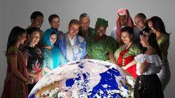 Alle radici del pluralismo per rafforzare il dialogo tra le