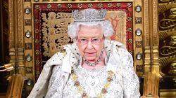 Βασίλισσα Ελισάβετ: Το Brexit στις 31 Οκτωβρίου προτεραιότητα της κυβέρνησης