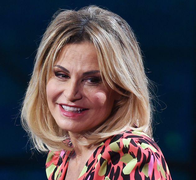 Simona Ventura a processo per dichiarazione infedele dei redditi. La difesa:
