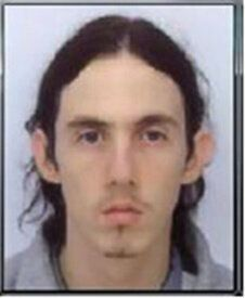 Ucciso a coltellate in carcere il pedofilo inglese Richard H