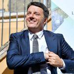 Piovono soldi su Renzi: a settembre oltre 100 mila euro di microdonazioni a