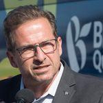 Blanchet dénonce la condamnation d'indépendantistes