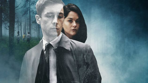Dublin Murders: Whos In The Cast And What Is The BBCs New Drama About?