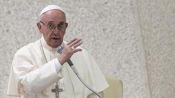 Dimite el jefe de seguridad del papa por una nueva filtración