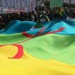 Hirak: 6 détenus ont vu leur détention