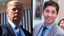 Trump Vernachlässigt Unbezahlte Rechnungen Von Wahlveranstaltungen