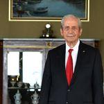 Mohamed Ennaceur appelle à accélérer la formation d'un nouveau
