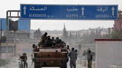 Morsa turca su Kobane. Il nuovo Afghanistan è il nord della Siria (di U. De