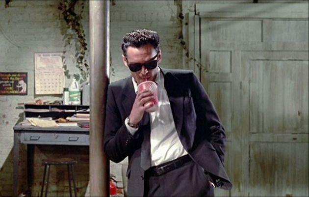 'Pulp Fiction', 25 anos: Aqui estão 15 coisas que você não sabia sobre o clássico de