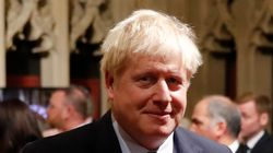 Boris Johnson Will Not Resign If Queen's Speech Is Defeated By MPs, No 10