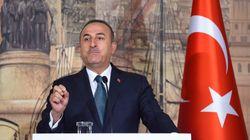 Τουρκικό ΥΠΕΞ: Η Αγκυρα απορρίπτει τις αποφάσεις της ΕΕ για τη Συρία και την κυπριακή
