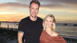 Kristen Bell And Dax Shepard Reveal Their Favorite Kids