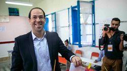 """""""Un référendum contre la corruption"""": Youssef Chahed revient sur les résultats du second tour de la"""