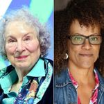 Margaret Atwood, Bernardine Evaristo Named Booker Prize Joint