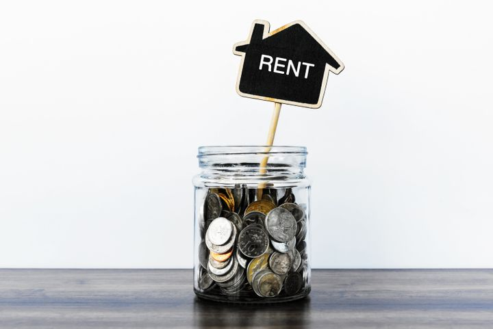 Several services allow you to have rent payments reported to the credit bureaus.