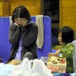 台風19号 不安の高まる避難所「心のケア」は?