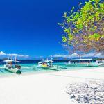 「これも1つの芸術の形だ」極小ビキニでビーチに出た女性が逮捕。フィリピンのボラカイ島で