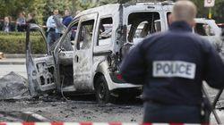 Le procès de l'attaque contre les policiers à Viry-Châtillon s'ouvre ce
